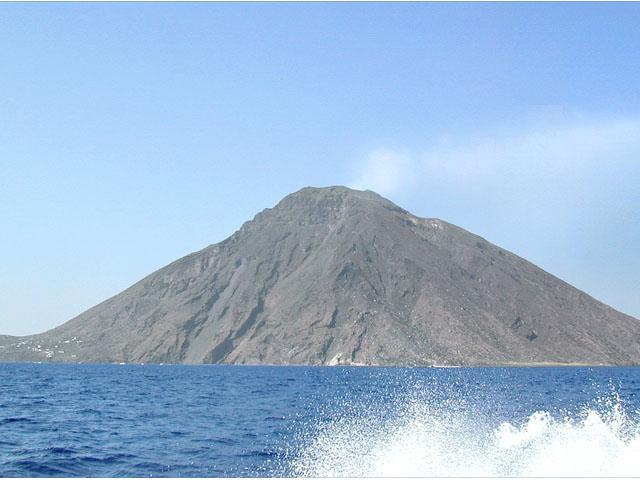 Eoliennes islands